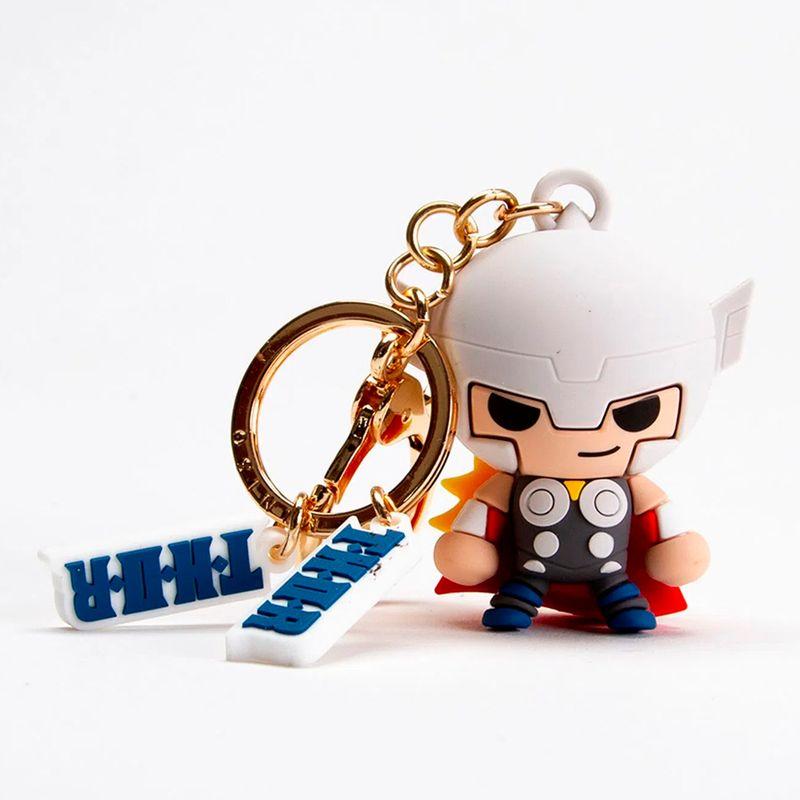 Llavero-Marvel-Thor-3D-1-2782