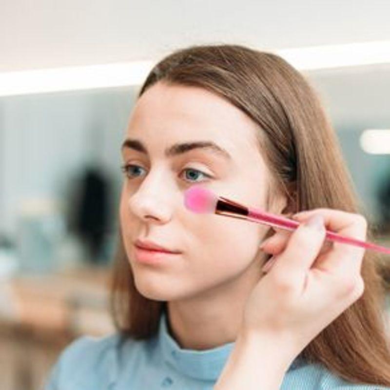 Brocha-De-Maquillaje-Para-Colorete-Rosa-3-2723