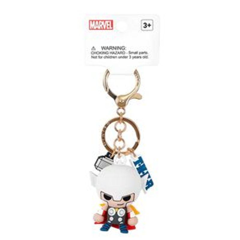 Llavero-Marvel-Thor-3D-2-2782