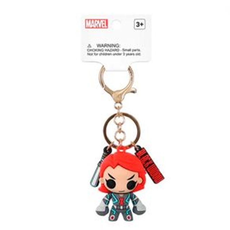Llavero-Marvel-Black-Widow-3D-2-2783