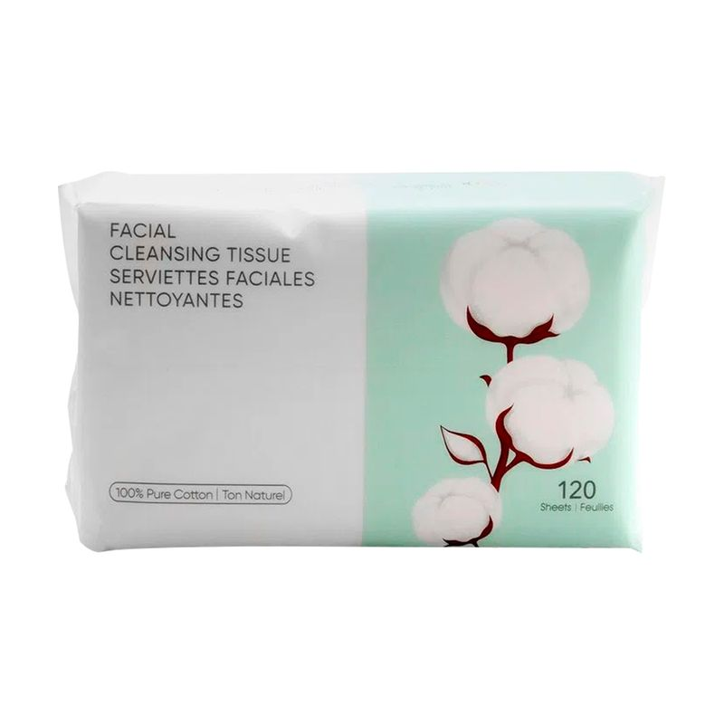 Paquete-De-Toallitas-Faciales-Rectangulares-De-Algod-n-120-Piezas-1-2737