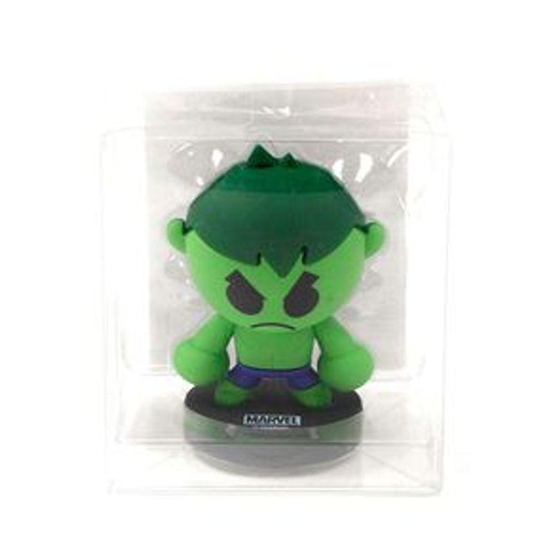 Figura-Marvel-Hulk-Decorativa-3D-7-x-6-cm-2-2790