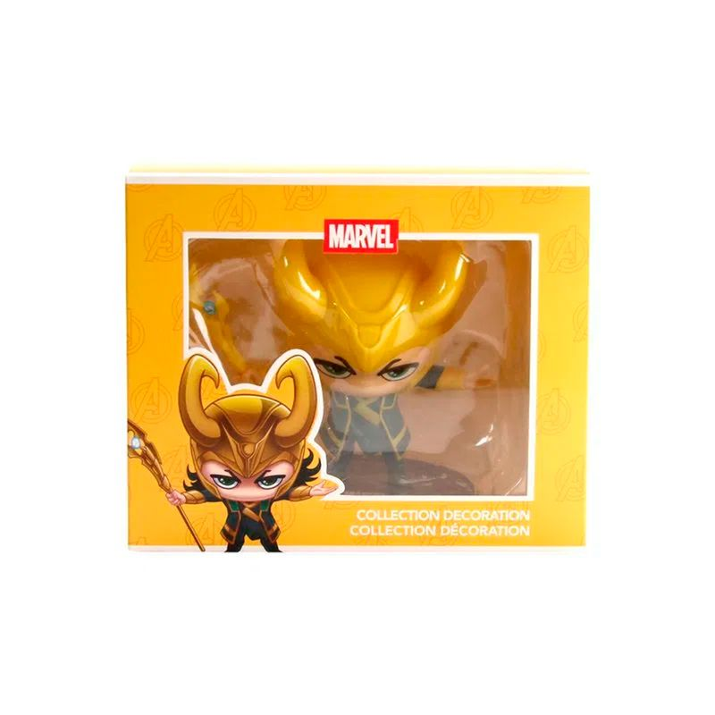 Figura-Marvel-Loki-Decorativa-Cartoon-11-x-10-cm-2-2802