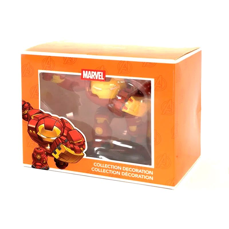 Figura-Marvel-Iron-Man-Hulkbuster-Decorativa-Cartoon-11-x-14-cm-2-2797