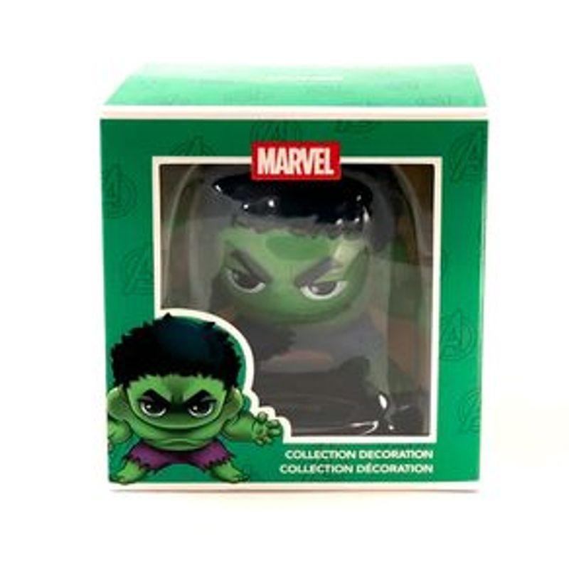 Figura-Marvel-Hulk-Decorativa-Cartoon-11-x-10-cm-2-2798