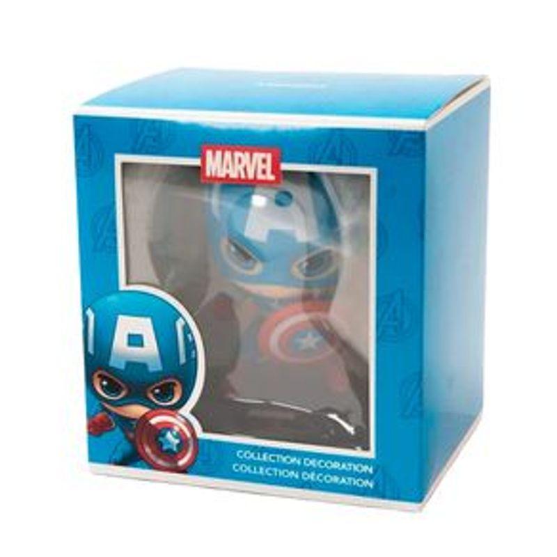 Figura-Marvel-Capit-n-Am-rica-Decorativa-Cartoon-11-x-10-cm-2-2800