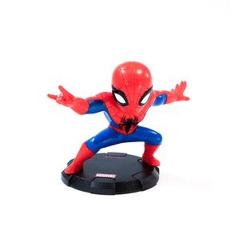 Figura-Marvel-Spiderman-Decorativa-Cartoon-11-x-10-cm-2-2804