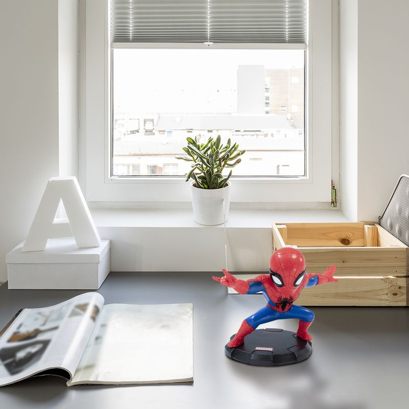 Figura-Marvel-Spiderman-Decorativa-Cartoon-11-x-10-cm-3-2804