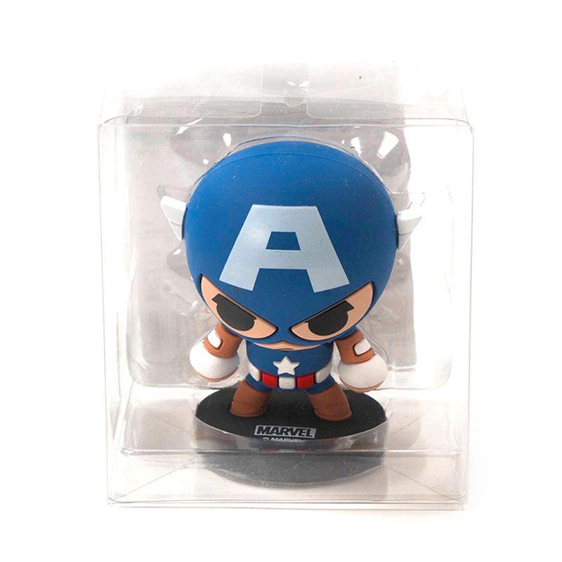 Figura-Marvel-Capit-n-Am-rica-Decorativa-3D-7-x-6-cm-1-2786