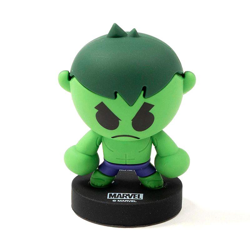 Figura-Marvel-Hulk-Decorativa-3D-7-x-6-cm-1-2790