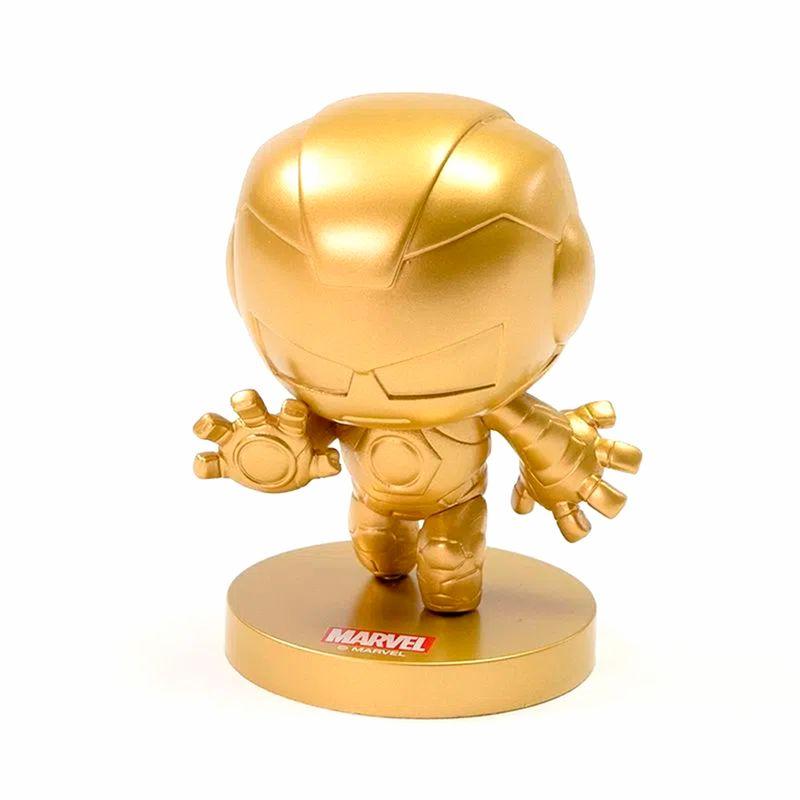 Figura-Marvel-Iron-Man-De-Colecci-n-Serie-Dorada-10-x-6-cm-1-2794