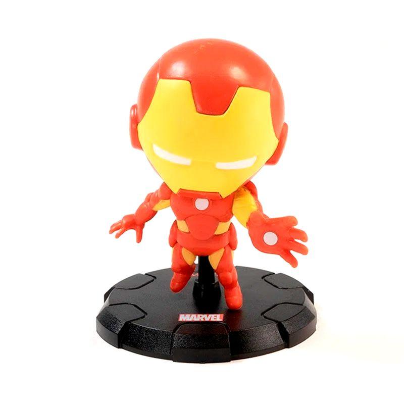 Figura-Marvel-Iron-Man-Decorativa-Cartoon-11-x-10-cm-1-2796