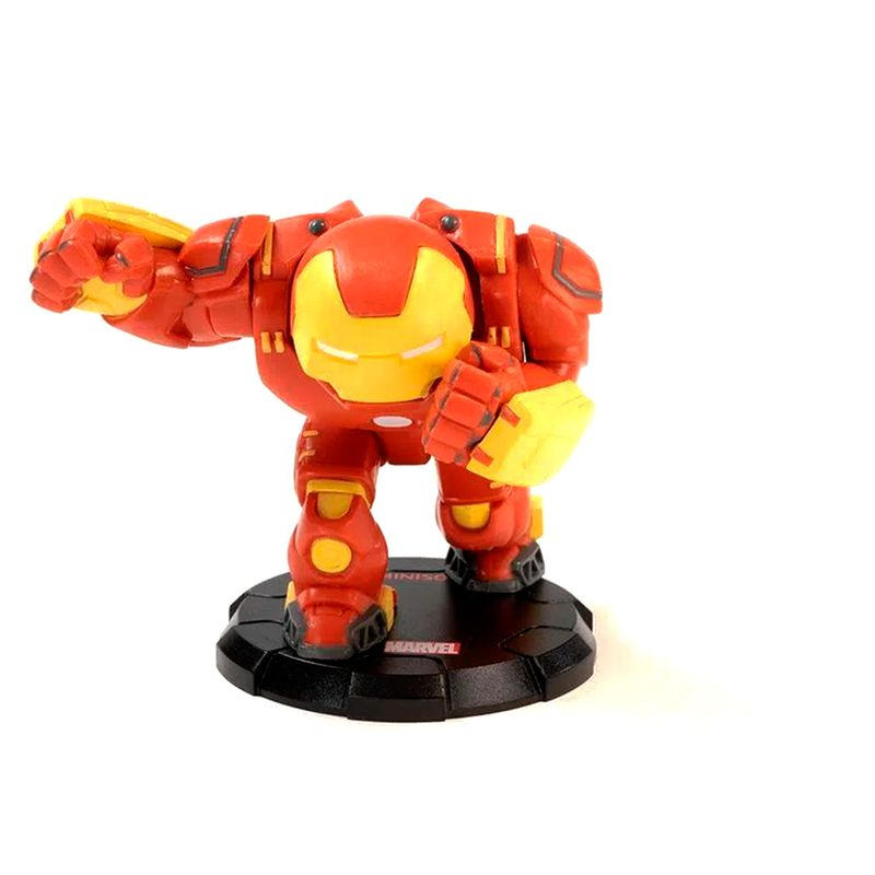 Figura-Marvel-Iron-Man-Hulkbuster-Decorativa-Cartoon-11-x-14-cm-1-2797