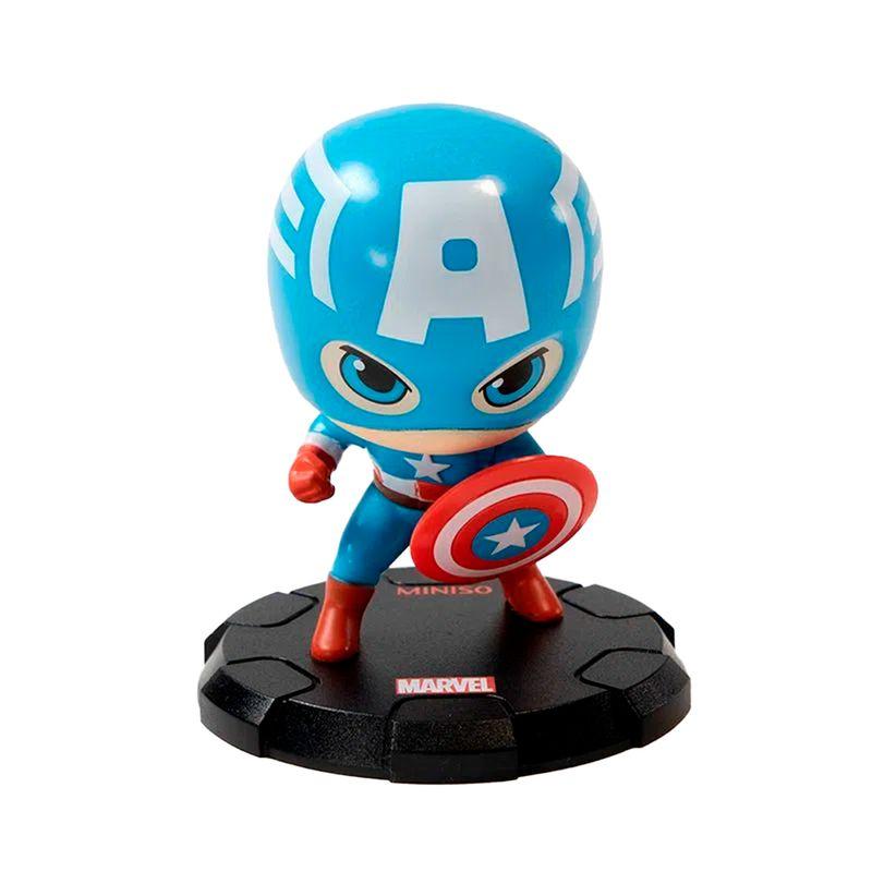 Figura-Marvel-Capit-n-Am-rica-Decorativa-Cartoon-11-x-10-cm-1-2800
