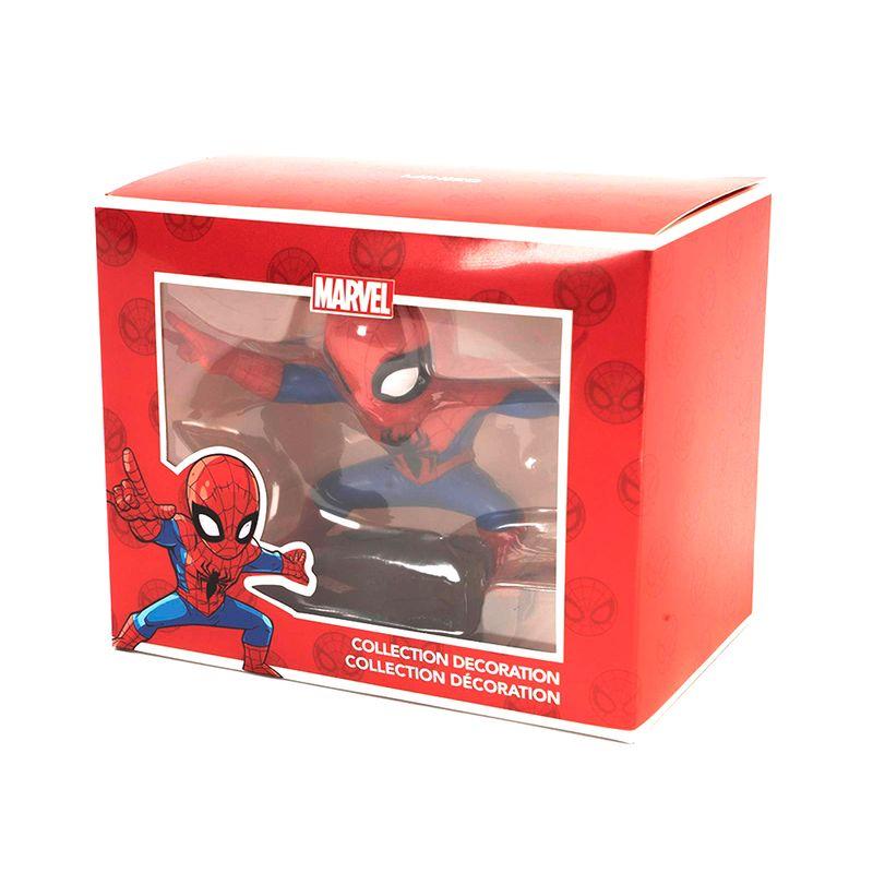 Figura-Marvel-Spiderman-Decorativa-Cartoon-11-x-10-cm-1-2804