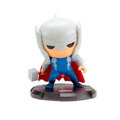 Figura Marvel Thor Decorativa Cartoon, 11 x 10 cm