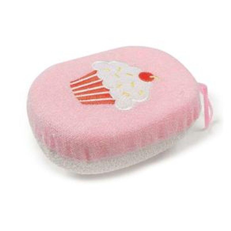 Esponja-De-Ba-o-Candy-Series-Ovalada-Con-Estampado-Varios-Colores-2-2842