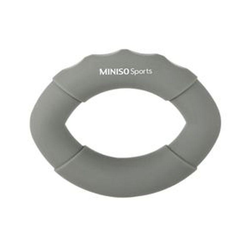 Fortalecedor-De-Mano-Miniso-Sports-Tipo-Anillo-Gris-40-lbs-3-2942
