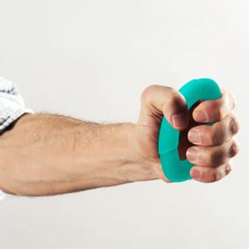 Fortalecedor-De-Mano-Miniso-Sports-Tipo-Anillo-Verde-40-lbs-3-2943