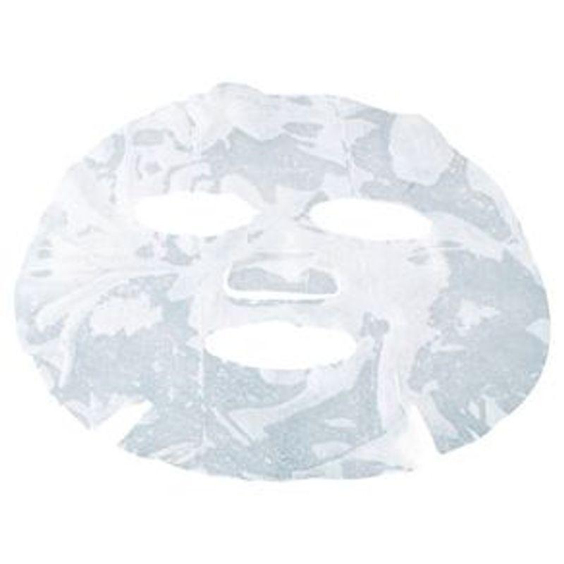 Mascarilla-Facial-Para-Elasticidad-Textura-Gelificada-De-Menta-2-173