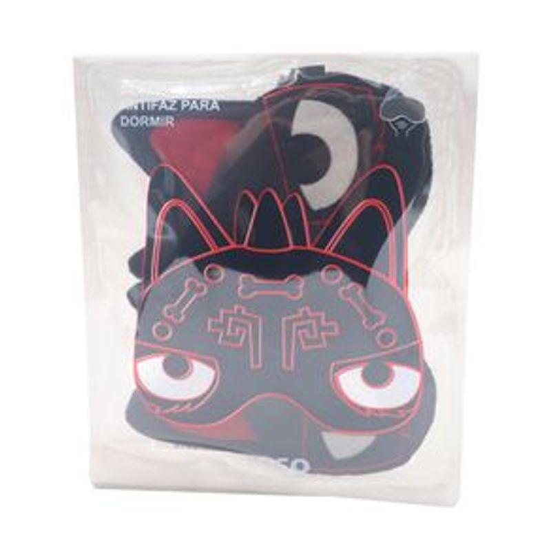 Antifaz-Xico-Series-Para-Dormir-Negro-3-5462