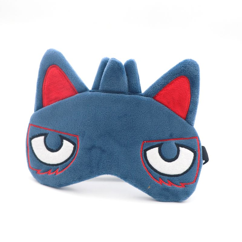 Antifaz-Xico-Series-Para-Dormir-Azul-Antifaz-Xico-Series-Para-Dormir-Azul-2-5463
