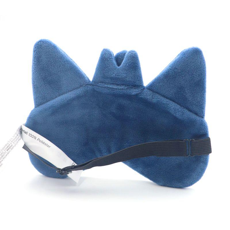Antifaz-Xico-Series-Para-Dormir-Azul-Antifaz-Xico-Series-Para-Dormir-Azul-1-5463