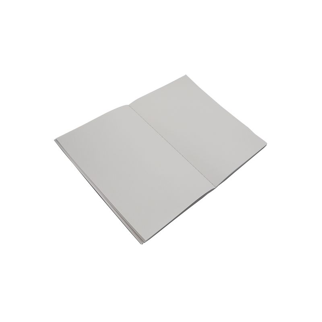 Paquete-De-Libretas-Xico-Series-Xico-A5-Morado-La-21-1-x-An-14-6-x-Al-1-2-cm-0-216-G-Papeler-a-3-Piezas-2-5468