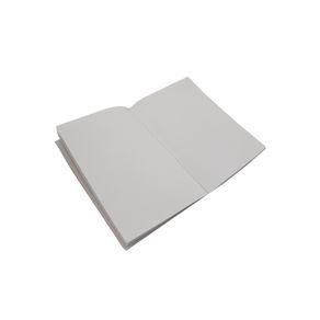 Paquete-De-Libretas-Xico-Series-Xico-A5-Verde-La-21-1-x-An-14-6-x-Al-1-2-cm-0-216-G-Papeler-a-60-Hojas-2-5469