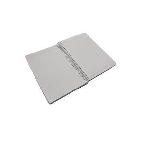 Libreta-Xico-Series-Xico-Enmascarado-Con-Espiral-A5-Negro-La-21-x-An-15-3-x-Al-1-8-cm-0-188-G-Papeler-a-112-Hojas-3-5470