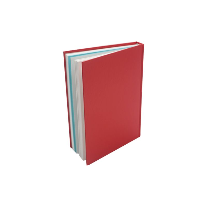 Libreta-Xico-Series-Xico-Pasta-Dura-A6-Rojo-La-14-6-x-An-10-6-x-Al-1-7-cm-0-166-G-Papeler-a-112-Hojas-2-5472