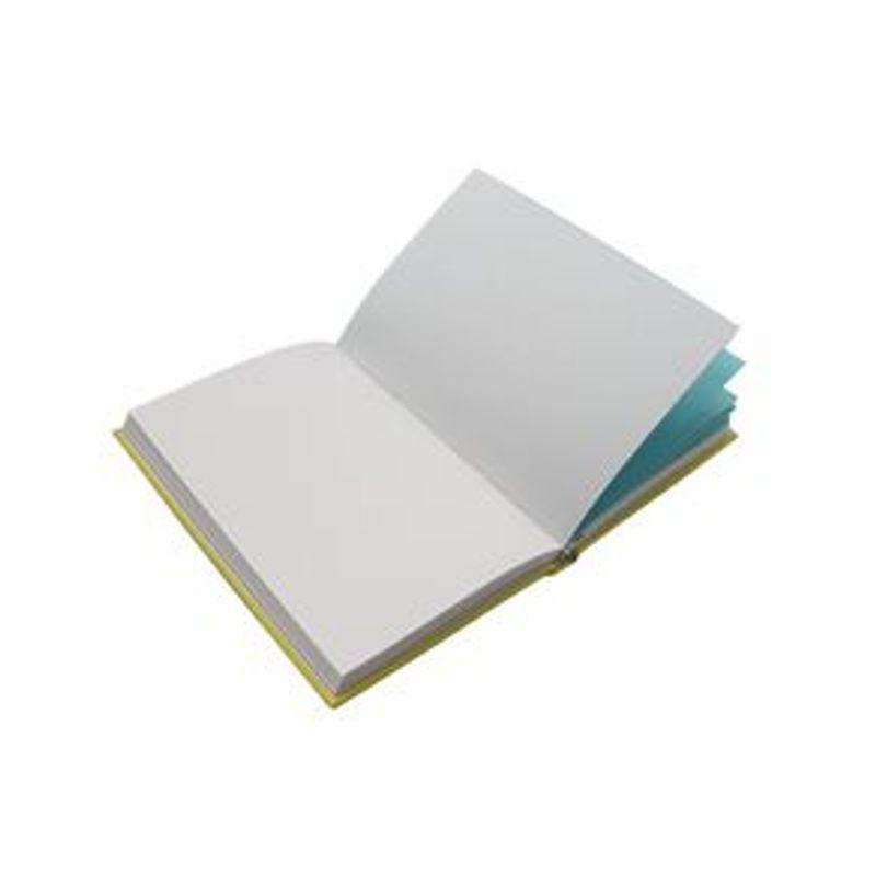 Libreta-Xico-Series-Xico-Enmascarado-Pasta-Dura-A6-Amarillo-La-14-6-x-An-10-6-x-Al-1-7-cm-0-166-G-Papeler-a-112-Hojas-3-5473