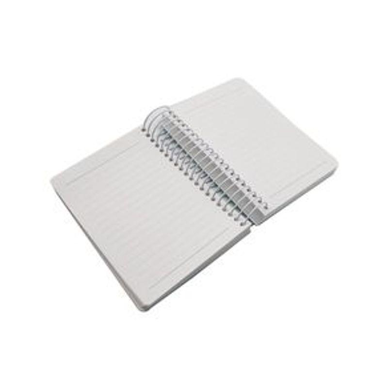 Libreta-Xico-Series-Xico-Con-Espiral-Perro-Negro-La-14-5-x-An-12-9-x-Al-3-5-cm-0-22-G-Papeler-a-160-Hojas-3-5474