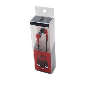Aud-fonos-Xico-Series-De-Cable-Rojo-La-14-8-x-An-4-7-x-Al-3-3-cm-0-03-G-Tecnolog-a-2-5482
