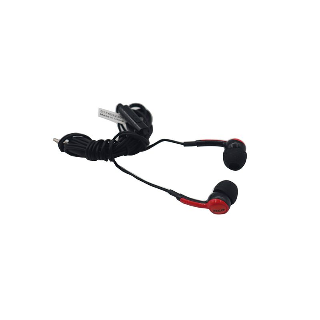 Aud-fonos-Xico-Series-De-Cable-Rojo-La-14-8-x-An-4-7-x-Al-3-3-cm-0-03-G-Tecnolog-a-3-5482