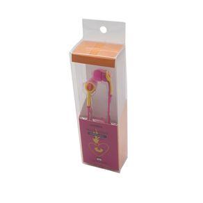 Aud-fonos-Xico-Series-De-Cable-Rosa-La-14-8-x-An-4-7-x-Al-3-3-cm-0-03-G-Tecnolog-a-2-5483