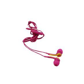 Aud-fonos-Xico-Series-De-Cable-Rosa-La-14-8-x-An-4-7-x-Al-3-3-cm-0-03-G-Tecnolog-a-3-5483