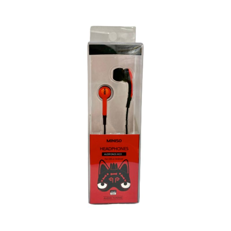 Aud-fonos-Xico-Series-De-Cable-Rojo-La-14-8-x-An-4-7-x-Al-3-3-cm-0-03-G-Tecnolog-a-1-5482