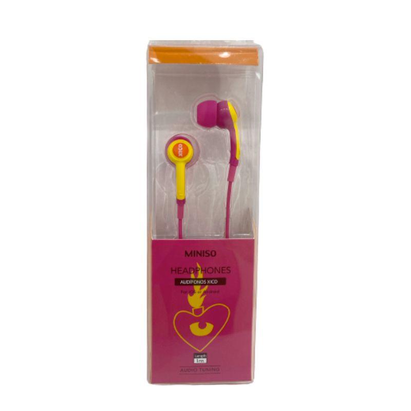 Aud-fonos-Xico-Series-De-Cable-Rosa-La-14-8-x-An-4-7-x-Al-3-3-cm-0-03-G-Tecnolog-a-1-5483