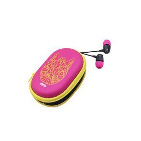 Aud-fonos-Xico-Series-De-Cable-Con-Estuche-HF219-Rosa-La-15-5-x-An-7-5-x-Al-3-2-cm-0-06-G-Tecnolog-a-1-5484
