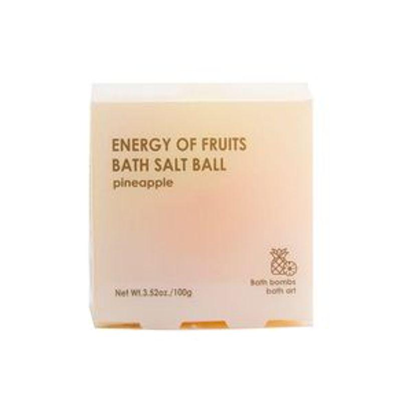 Sal-De-Ba-o-Energy-Of-Fruits-Pi-a-2-1509