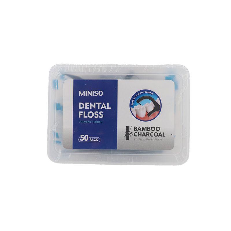 Paquete-De-Arcos-Con-Hilo-Dental-Carb-n-Activo-50-Piezas-3-3842