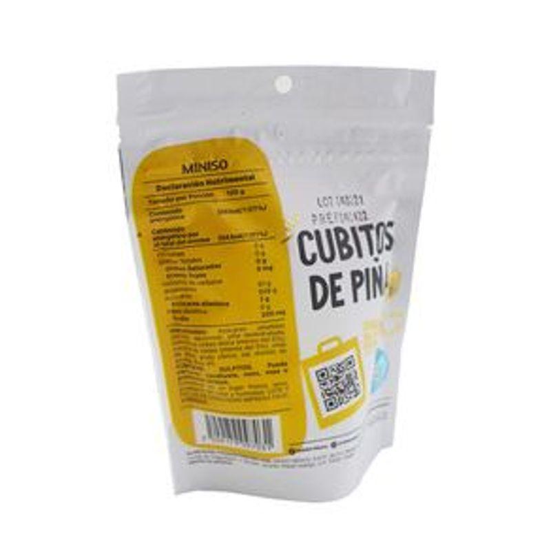 Snack-De-Pi-a-Enchilada-Deshidratada-2-4652