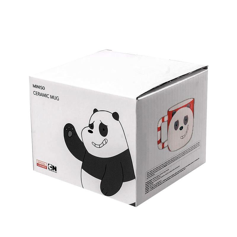 Taza-De-Cer-mica-We-Bare-Bears-Panda-3-37