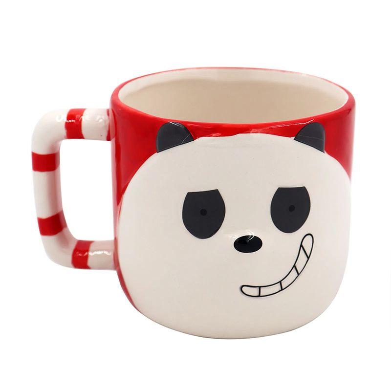 Taza-De-Cer-mica-We-Bare-Bears-Panda-1-37