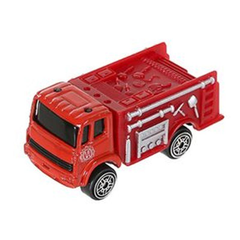 Carro-De-Juguete-Bombero-Rojo-2-1261