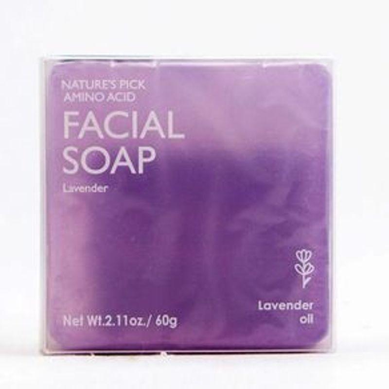 Jab-n-Natural-Pick-Facial-Cuadrado-60-g-Lavanda-Natural-1-1550