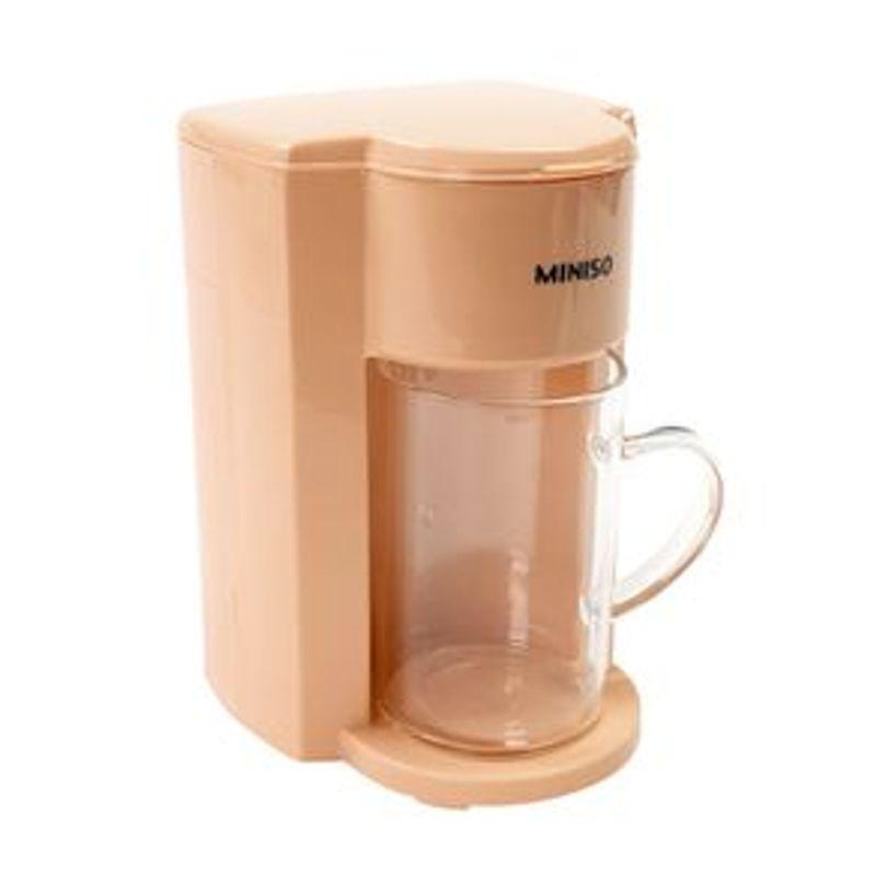Cafetera-Beige-Mediana-2-2385