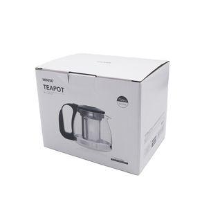 Tetera-Con-Infusor-Vidrio-Negro-700-ml-2-3817