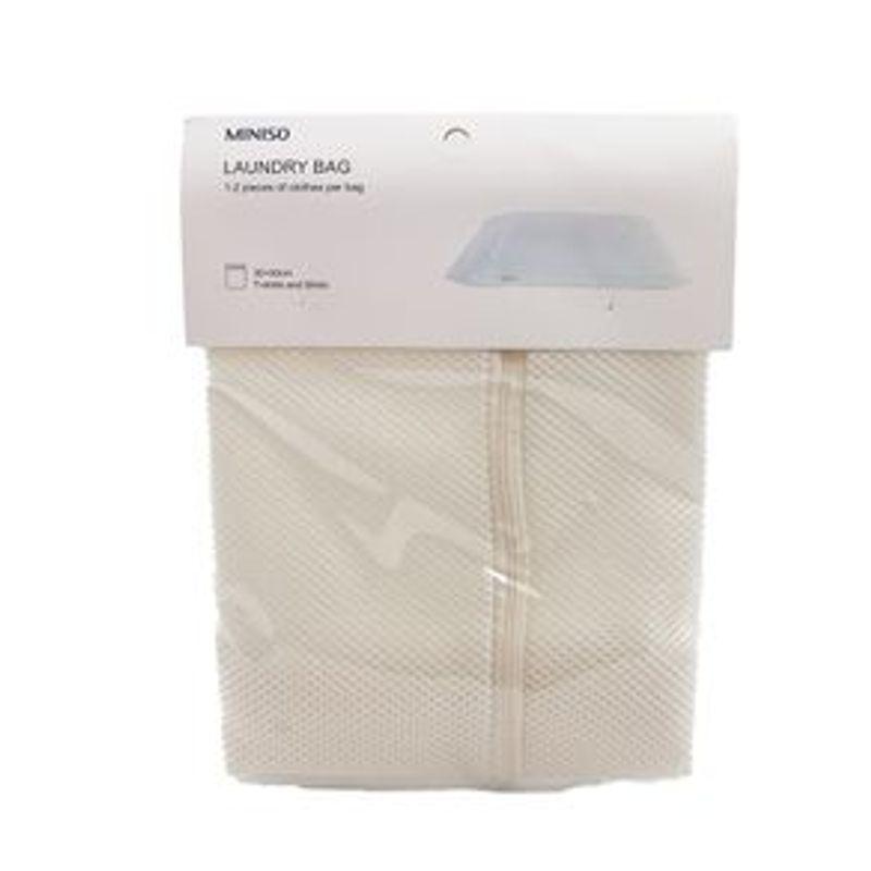 Bolsa-de-Lavado-Para-Playeras-Y-Camisas-Rectangular-Beige-30X40cm-2-5655